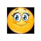 אייקון מדבקיט