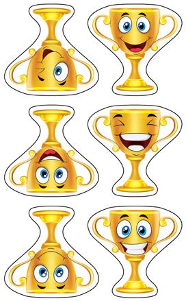 גביעים